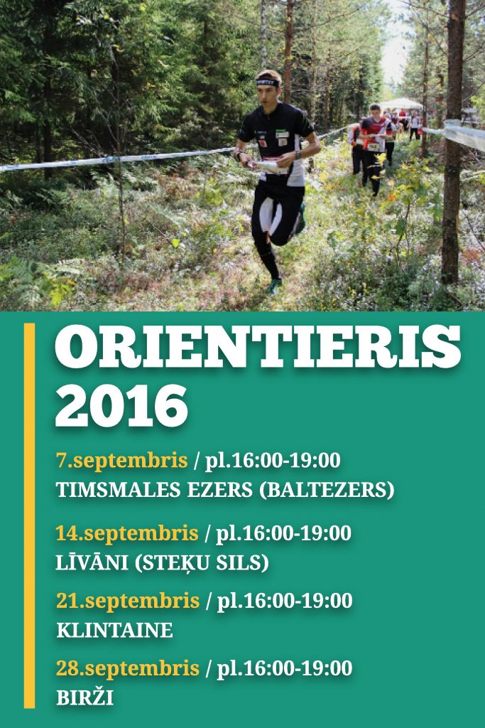 orientieris-2016-sept
